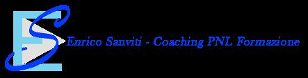 Mental Coach Enrico Sanviti
